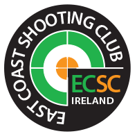 East Coast Shooting Club